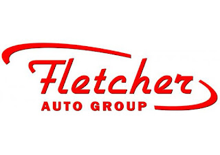 Fletcher Auto Group