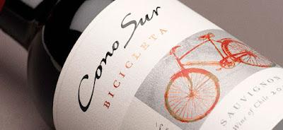 blog vin beaux-vins tour france polémique chilien