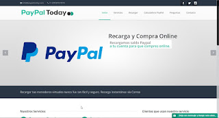 http://www.paypaltoday.com/