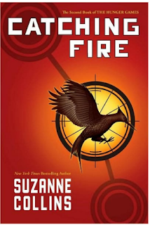 Hunger Games Pdf For Free