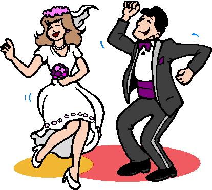 Mulher relata que passou fome em festa de casamento de Testemunhas De Jeová  devido a panelinhas formadas por irmãos 4af8f78190