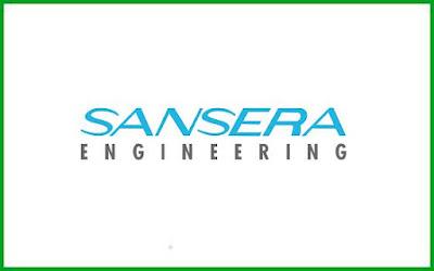 Sansera Engineering