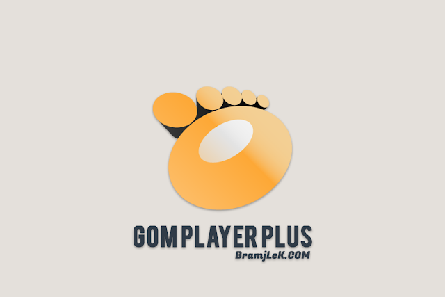 GOM Player Plus 2019 free download