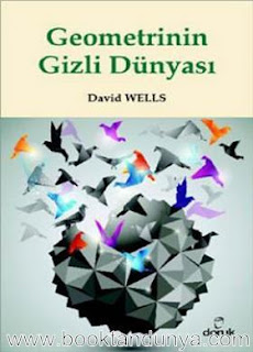 David Wells - Geometrinin Gizli Dünyası