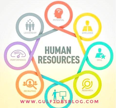 أفضل دورات الموارد البشرية HR