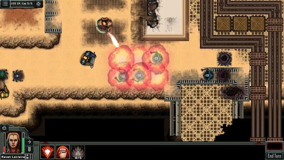 templar-battleforce-pc-screenshot-www.deca-games.com-5