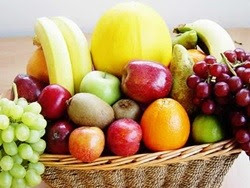 Cách bổ sung vi chất dinh dưỡng