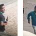 Empresário é vítima de roubo no centro da cidade de Sousa-PB e bandidos fogem efetuando tiros