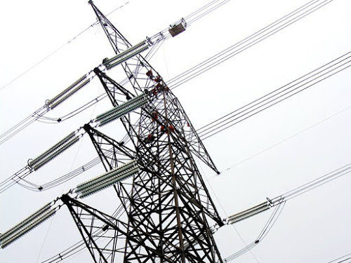 penyebab listrik mati 4 Agustus 2019