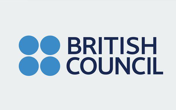 دورات المجلس الثقافي البريطاني المجانية عبر الإنترنت  2020