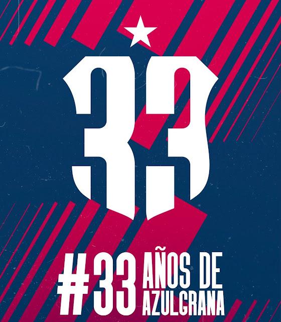 Aniversario del Monagas SC