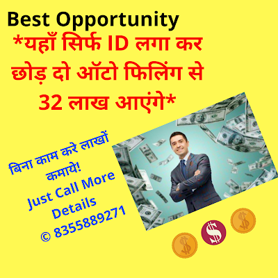 Auto Pool Non Working Income In Pearlvine International System