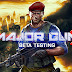 Major Gun:  War on Terror 2 Mod Apk