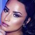 """O pisão nos haters tá vindo! Demi Lovato anuncia o single """"Sorry Not Sorry"""" para dia 11 de julho"""