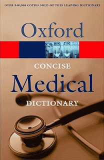 Free download medical dictionary for mobile  jar