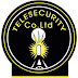 Job at Telesecurity Co. LTD, Sales Representative, April 2021