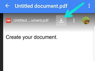 google-docs-screenshot