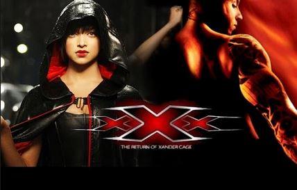 Film Xxx The Return Of Xander Cage 2017 Sinopsis