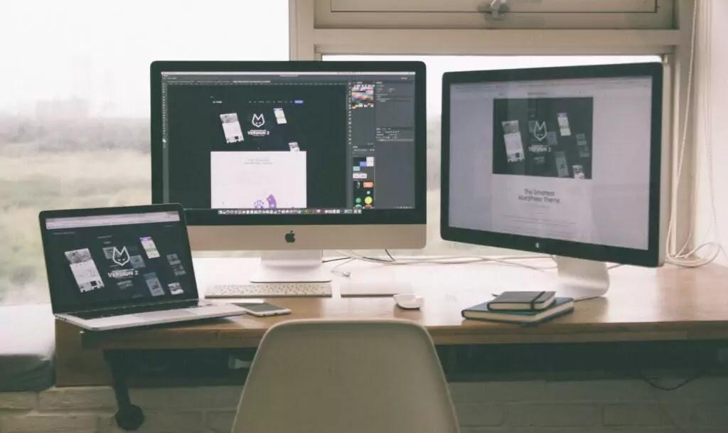 how earn money online