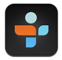 TuneIn Radio, aplicacion, Aplicaciones, app, apps, ipad, ios.