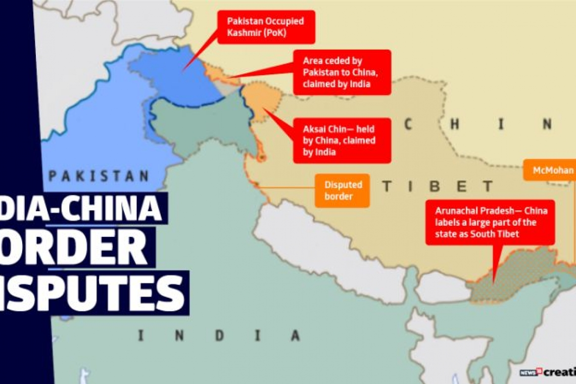 China-India-Disputed-Borders_large.jpg