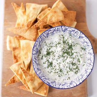 International food blog: INTERNATIONAL:  GREECE:  20+ Recipes to Master fro...