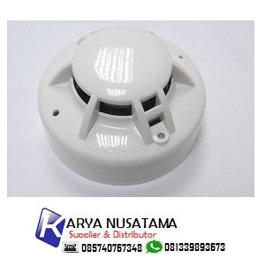 Jual Fire Alarm Smoke Detector Photoelectric YT102 di Subang