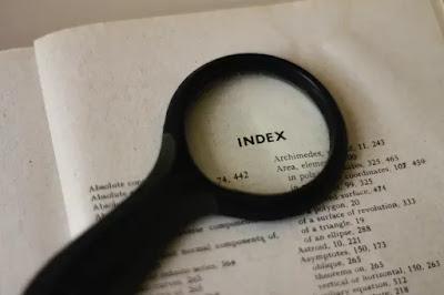 apa maksudnya halaman di temukan tapi tidak di index