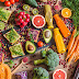 Quick Tips For Healthy Eating