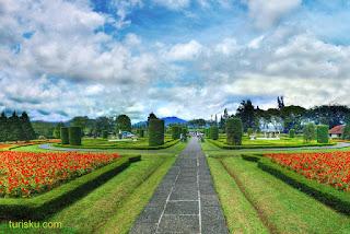Taman Wisata Nusantara