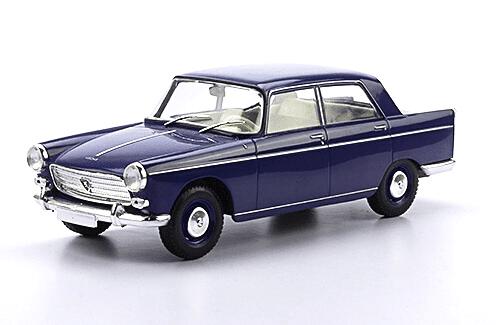 coleção carros inesquecíveis 1:24, coleção carros inesquecíveis 1:24 salvat, peugeot 404 1962, peugeot 404 1:24