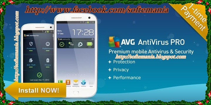 Camscanner android keygen software