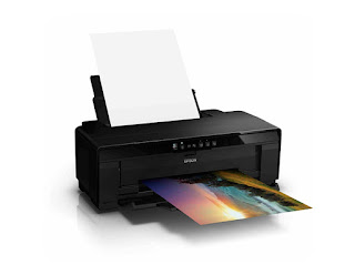 Epson SureColor P405 Driver Downloads, Review And Price