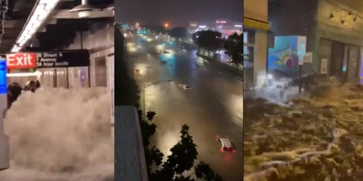 huracan-ida-estados-unidos