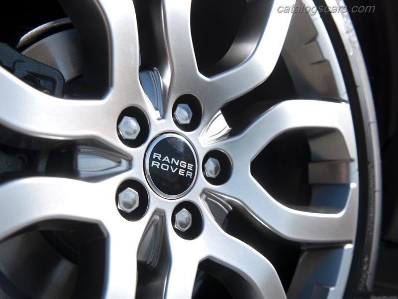 صور سيارة لاند روفر رينج روفر ايفوك 2015 - اجمل خلفيات صور عربية لاند روفر رينج روفر ايفوك 2015 - Land Rover Range Rover Evoque Photos Land-Rover-Range-Rover-Evoque-2012-46.jpg