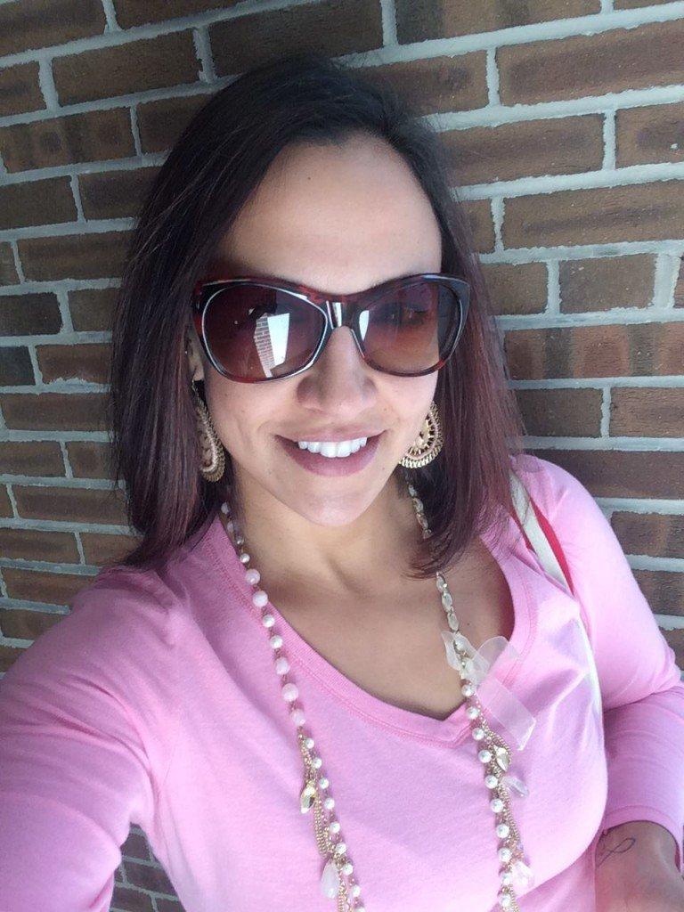 Carolina north scandal sex teacher