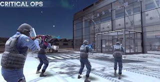 Game Grafik Terbaik
