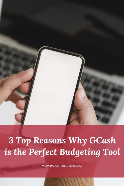 GCash review