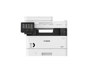 Canon i-SENSYS MF449x Driver Printer Download