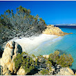 SARDINIA AND ITS SECRETS: beaches, nature and mystery