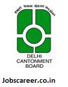 Delhi+Cantonment+Board