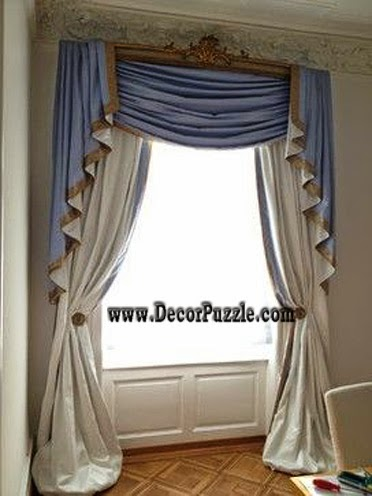 The Best Curtain Styles And Designs Ideas 2017. Barnwood Kitchen Cabinets. Kitchen Cabinet Handles Online. Colour Kitchen Cabinets. Kitchen Cabinet Reviews Consumer Reports. Kitchen Wall Colors With Honey Oak Cabinets. Painting Kitchen Cabinets Red. Top Of Kitchen Cabinets. Pull Out Cabinets Kitchen Pantry