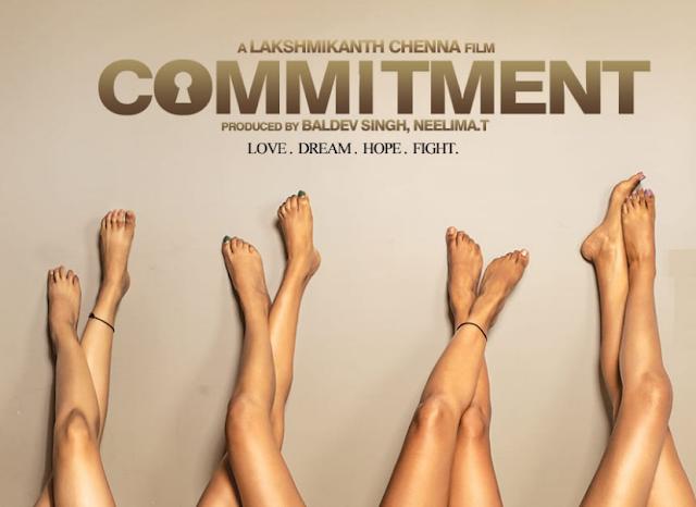 commitment-telugu-movie-hd-posters