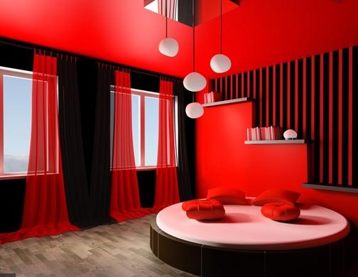 Kırmızı Oda Dizisinde Çalan Şarkılar ve Dizi Müzikleri