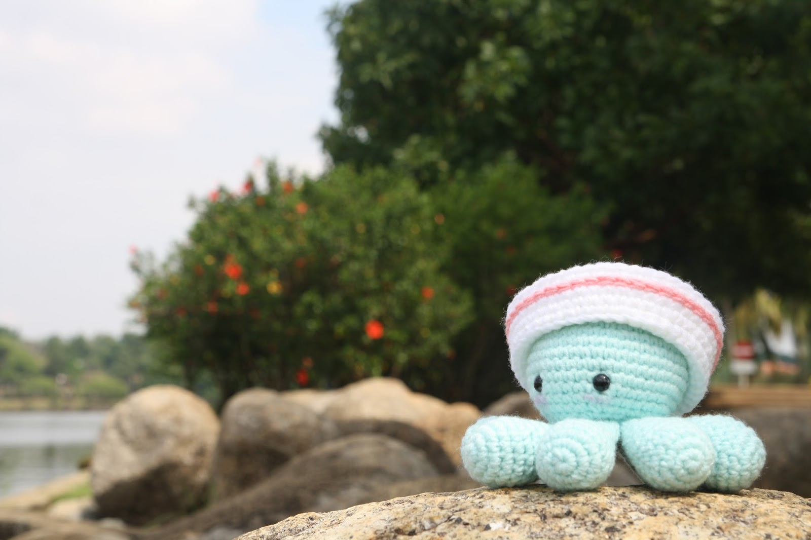 Baby Knitting Patterns Amigurumi Octopus Baby Toy Crochet Free ... | 1066x1600
