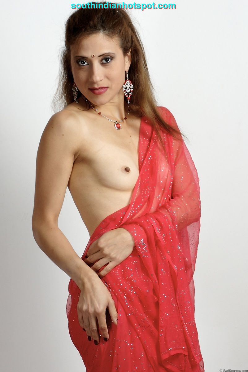 indian erotic models jpg 1500x1000