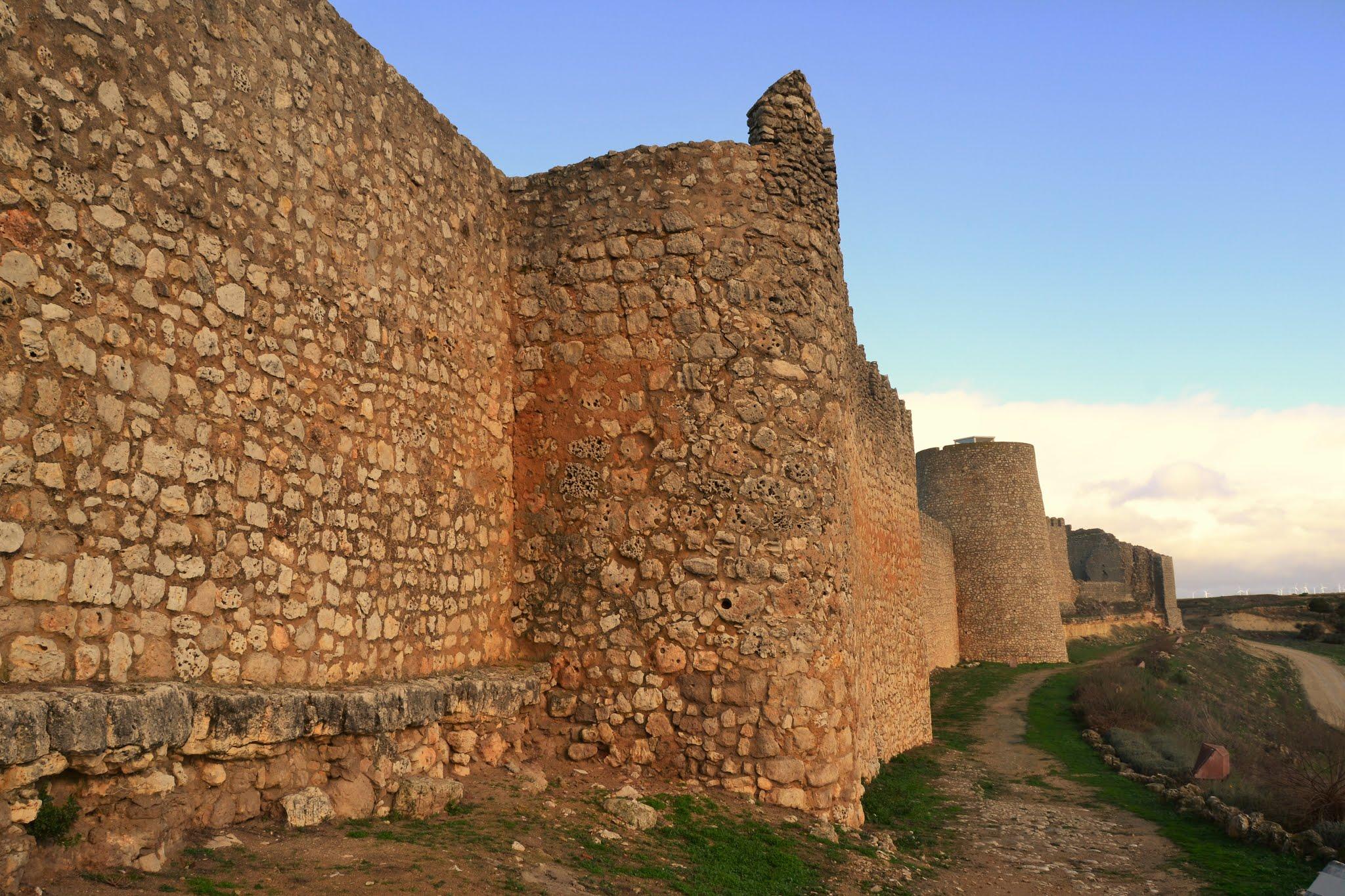 URUEÑA_VILLA_LIBRO_8_castillo