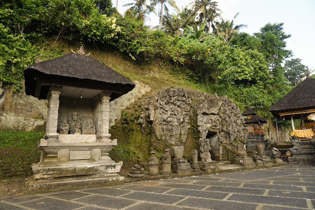 Rekomendasi Wisata di Ubud dan Bedugul yang Menerapkan Protokol CHSE 6