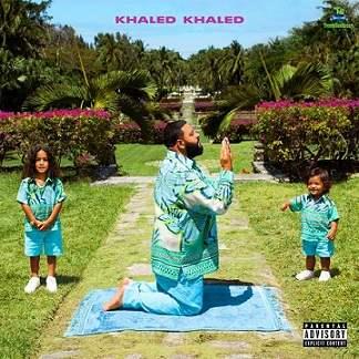 AUDIO Mp3 | DJ Khaled - Thankful ft Lil Wayne, Jeremih
