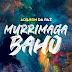 DOWNLOAD MP3 : Adilson da Paz - Murrimaga Baho [ 2020 ]